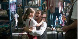 '7. Koğuştaki Mucize' filmini 8 haftada 5 milyon 64 bin 317 kişi izledi