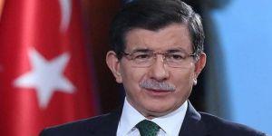 Davutoğlu'nun ekibine Gebze'den ilk transfer!