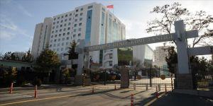 Jandarmadan 'Başıboş ineğe trafik cezası' başlıklı haberlere açıklama