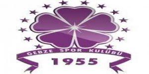 Gebzespor,namağlup lider Çiğli Belediyespor'u tek golle mağlup etti