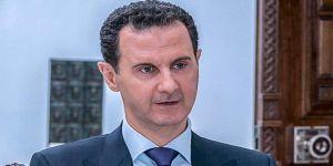 Beşşar Esed'in amcası Rıfat Esed Fransa'da para aklama suçlamasıyla yargılanacak