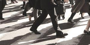 Gebze Belediyesi,tüzel kişi ve esnafları dikkatli olmaları konusunda uyardı