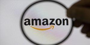 Amazon 10 milyar dolarlık Pentagon ihalesinde Trump'ı hedef gösterdi