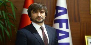 AFAD Başkanı Mehmet Güllüoğlu'ndan bina güvenliği uyarısı