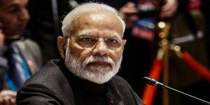 Hindistan'da 'vatandaşlık yasası' tartışması