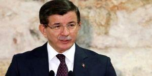 AK Partili vekiller, Davutoğlu'nun partisinin ismine tepki gösterdi ! Çakması olmuş