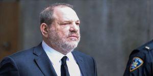 Cinsel tacizle suçlanan Weinstein davacılarına 25 milyon dolar tazminat verecek