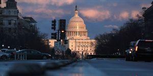 ABD Senatosu 'Türkiye'ye yaptırım' tasarısını kabul etti