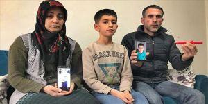 Şırıngalı çikolata ambalajından Diyarbakır'da da bir çocuk ölmüş