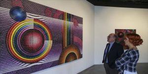 CerModern'den başkente ikinci sanat galerisi müjdesi