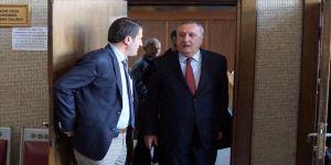 Mehmet Ağar'ın da yargılandığı faili meçhul davasında karar çıktı