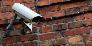 Güvenlik kameralarına illegal erişime karşı 'çift güvenlik duvarı' uyarısı