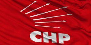 CHP Darıca ve Çayırova'da İlçe başkanları belli oluyor !