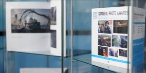 'Istanbul Photo Awards 2019 sergisi BM Genel Merkezi'nde açılacak