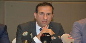 Malatyaspor Kulübü Başkanı Gevrek: İyi bir futbolla 3 puan aldık. Çok mutluyuz