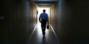 İşsiz sayısı,817 bin kişi artarak 4 milyon 566 bin oldu