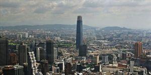 İslam dünyasının sorunlarına çözüm Kuala Lumpur Zirvesi'nde aranacak