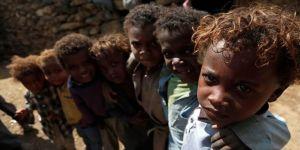 Dünyadaki 70 milyondan fazla mültecinin gözü Cenevre'de