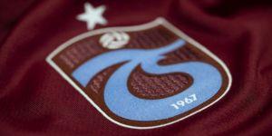 'Trabzonspor Marşı Beste Yarışması'na 249 başvuru yapıldı