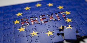 İngiltere'nin Brexit'te geçiş sürecini uzatmayacağı iddia edildi
