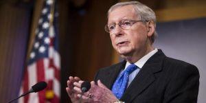 ABD'de Cumhuriyetçilerden Demokratlara azil davasında şahit resti