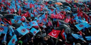 Türk Metal işçileri eylem yapacak