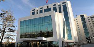 Jandarma 19 devlet memuru ve 94 sözleşmeli personel alacak