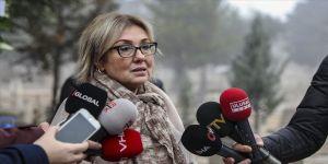 Doç. Dr. Necip Hablemitoğlu'nun eşi ve aile avukatından soruşturmaya ilişkin açıklama