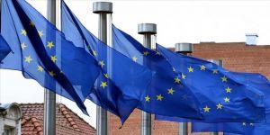 AB mülteci kabul eden üye ülkelere mali destek verecek