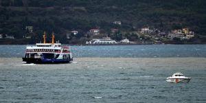 Denizleri 7/24 izleme imkanı sunacak şamandıra sistemleri devreye alınıyor