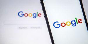 Ulaştırma ve Altyapı Bakan Yardımcısı Sayan'dan 'Google' açıklamas