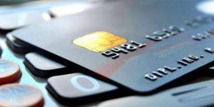 Banka borçlarına yapılandırma gelecek mi?