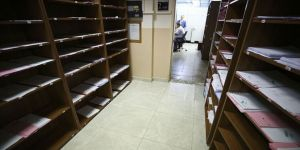 OHAL Komisyonu FETÖ'nün sahte sağlık raporu yöntemini deşifre etti
