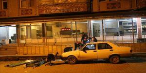 Kastamonu'da iki aile arasındaki silahlı kavgada 3 kişi öldü