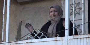 Rasulaynlılar terör örgütü YPG/PKK zulmünü anlattı