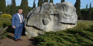 Gebze'nin turizmi öne çıkacak
