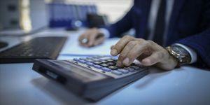 Serbest muhasebeci mali müşavirlik sınavları