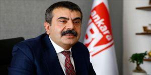 Ankara Hacı Bayram Veli Üniversitesi kamu kurumlarına 'Ar-Ge' hizmeti başlatıyor