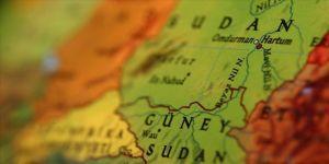Sudan'da hükümetle Devrimci Cephe arasında nihai barış anlaşması imzalandı