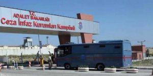 Gebze'de tacizci tutuklandı !