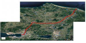 İzmit Kanalı ve Yeni İstanbul projeleri pek çok yönden gerekli ve makul görünüyor