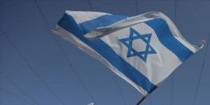 İsrail'den Batı Şeria'da arazi tescil işlemlerini kolaylaştıran karar