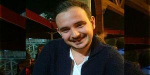 Büyükşehir çalışanı hayatını kaybetti !