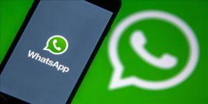 """""""WhatsApp uygulaması nedeniyle 'WhatsAppiens' adı verilen yeni bir insan davranışı türedi"""