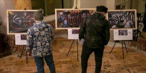 Tunus'ta 'Anadolu'yu Dinle Kültürü Hisset' etkinliği düzenlendi