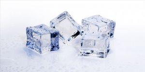 Soğuk alerjisi olanlara 'buz-küp' testi önerisi