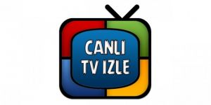 İnternetten Televizyon İzleme Sayfanız www.CanliTv.Vin