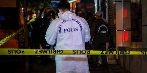 İzmir'de peş peşe 2 cinayet