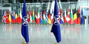 İngiltere'nin, Rusya'nın NATO'ya üyeliğini tartıştığı ortaya çıktı