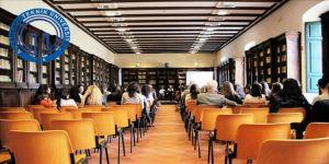 Karadeniz Teknik Üniversitesine 97 akademisyen alınacak